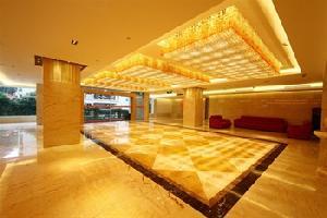 厦门金玖酒店