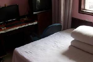 涟水万福旅馆