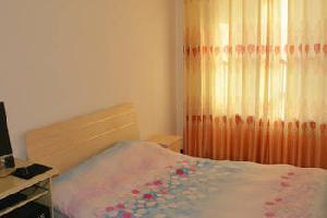 郑州富馨公寓宾馆