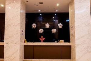 周宁海川大酒店