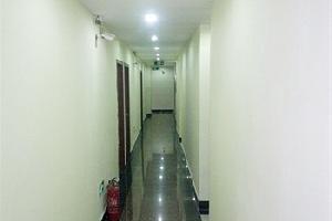 大友宾馆(北京颐和园八分店)