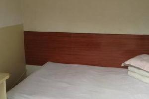 天水宾悦旅馆