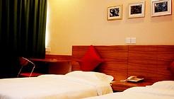 重庆威尔士酒店