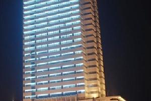 包头稀土国际大酒店