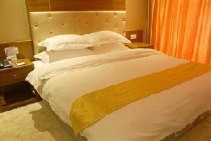 龙川富逸花园酒店