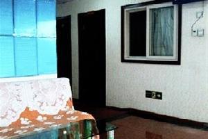 北京美家乐宾馆