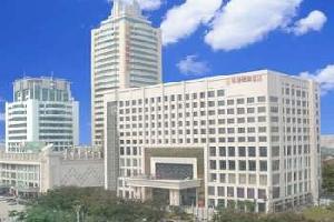 湛江恒逸国际酒店