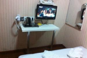 南京平阳宾馆