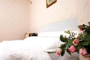 重庆爱在别处居家公寓