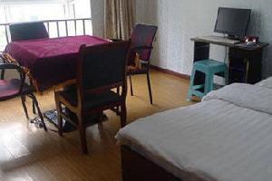 武隆安馨公寓