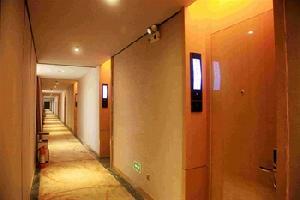 石城英东大酒店