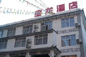 云龙宝龙酒店