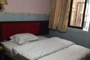 深圳鹏程宾馆式公寓