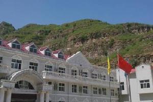 北京普渡山庄