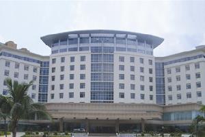 江门金瑞酒店