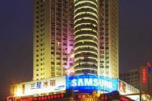 长沙云海大酒店