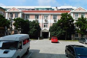 南京天星楼宾馆