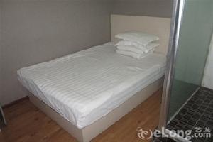 哈尔滨永旺旅馆