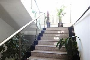 乌鲁木齐永祥宾馆
