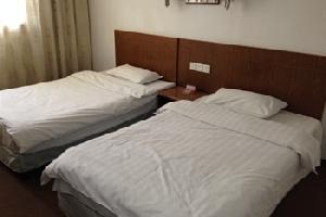 泰州港城宾馆