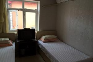 大连长海县客家旅店一部