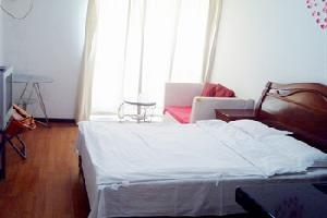 洛阳玫瑰家园公寓