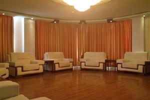 涿鹿新合作宾馆