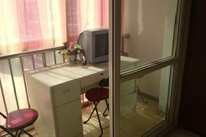 天津经典日租公寓