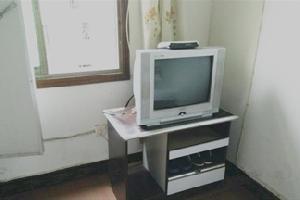 武汉好莱屋公寓