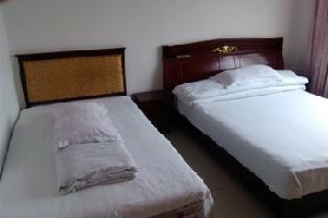 恩施福星旅馆