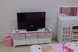 石家庄华强广场艺嘉精品酒店公寓