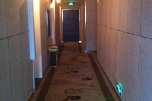 锐思特连锁酒店(益阳赫山庙步行街店)
