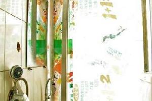 柳州银座旅馆
