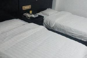 柳州柳城欣达旅馆