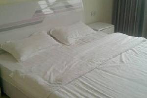 信阳帝京宾馆