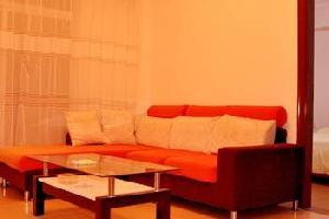 琼海龙骏家园酒店式公寓