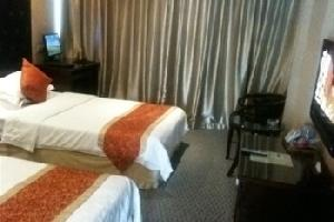 杭州新东坡宾馆