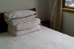 贵阳恒瑞兴旅馆