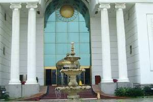 福州海上明珠大酒店