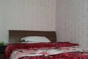 波密华天宾馆