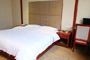 益阳中海城大酒店