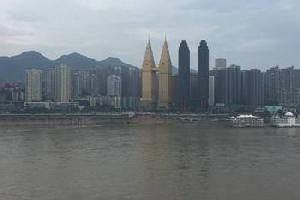 重庆清心公寓