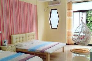 桂林象山公园度假公寓