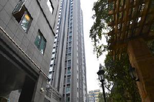 重庆斯维登度假公寓(大唐诺亚)