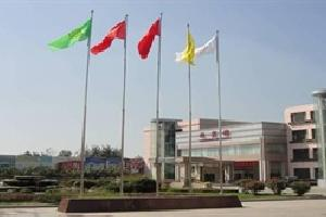 沂州国际饭店