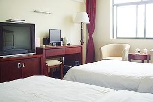 邵阳和顺大酒店