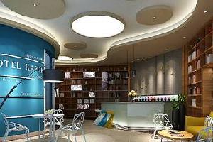 武汉木棉花宾馆