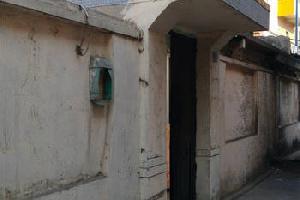 青岛黄岛庭院村旅馆