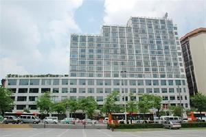 广州锦洲大酒店
