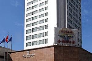 毕节腾龙凯悦酒店